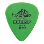 Медиатор Dunlop Tortex Standart 0.88 mm