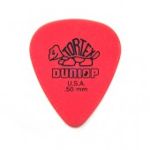 Медиатор Dunlop Tortex Standard 0.50 mm