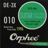 Orphee DE-3X (010-046)
