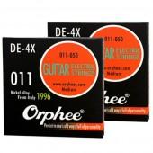 Orphee DE-4X (011-050)
