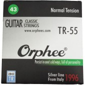 Orphee TR-55 (028-043)