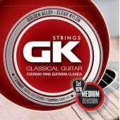 GK 970