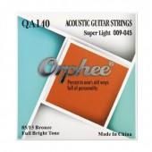 Orphee QA140 (009-045)