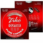 Ziko DPA-028R