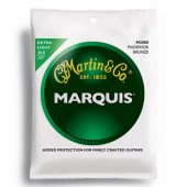 Martin M2000 Marquis Phosphor Bronze Extra Light