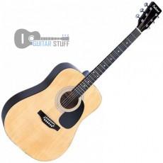 Гитара акустическая FALCON FG100N