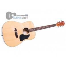 Гитара акустическая Kapok LD-18