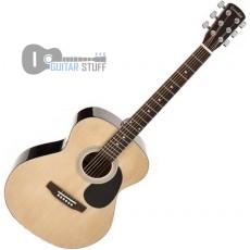 Гитара акустическая Richwood RD-12