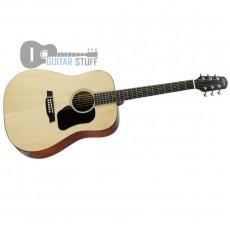 Гитара волден HAWTHORNE HD220B