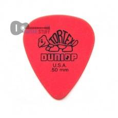 Dunlop Tortex 0.50 mm