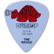Dunlop Wedge 0.5 mm