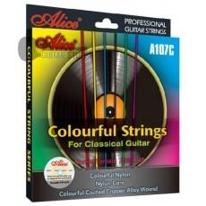 raznocvetnye-struny-alice-a107c-dlya-klassicheskoj-gitary
