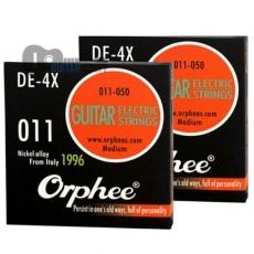 Orphee DE-4X