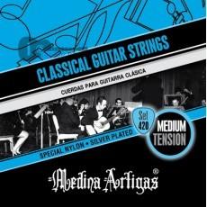 struny-medina-artigas-azul-420-dlya-klassicheskoj-gitary
