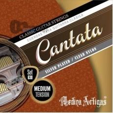struny-medina-artigas-cantata-630-dlya-klassicheskoj-gitary