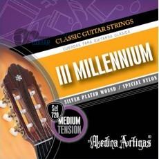 struny-medina-artigas-millenium-720-dlya-klassicheskoj-gitary