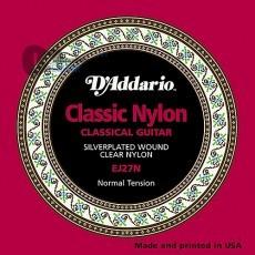 struny-d'addario-ej27n-dlya-klassicheskoj-gitary