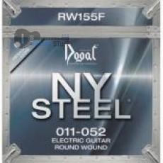 Dogal RW155F