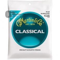 struny-martin-m120-plain-end-high-tension-dlya-klassicheskoj-gitary
