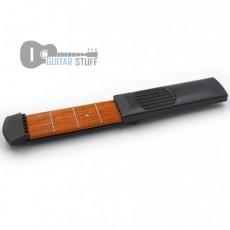 Тренажер Карманная гитара Meideal KD10