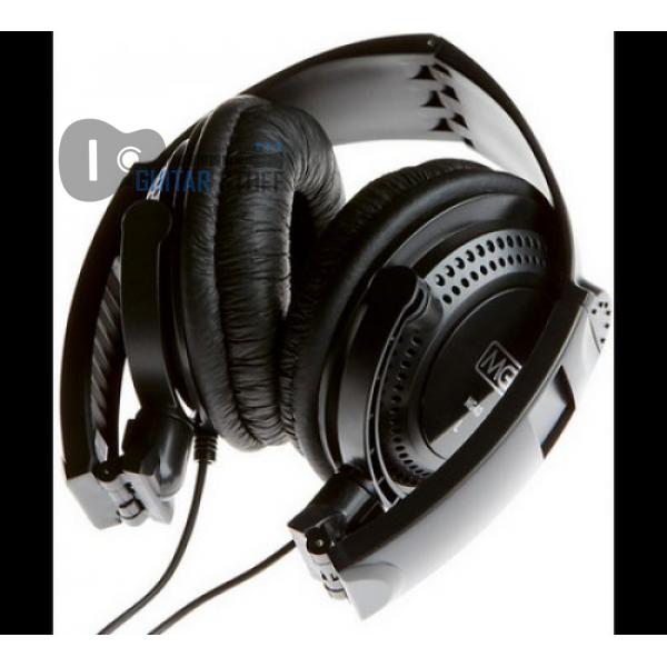 Наушники Musician's Gear MG40