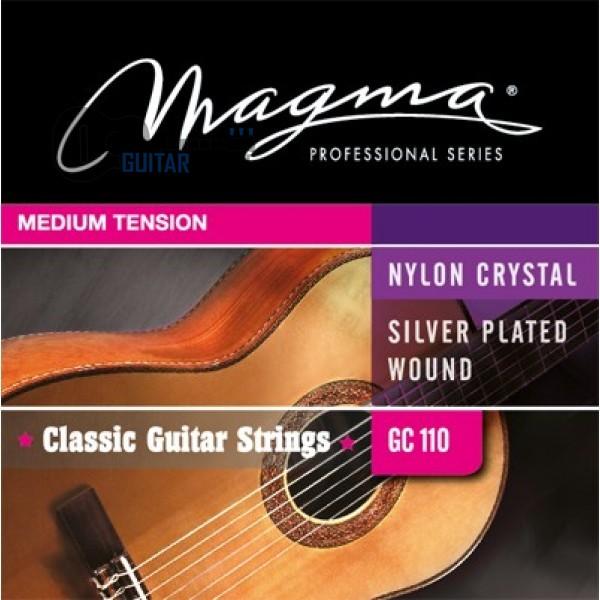Magma GC110 (028-043)